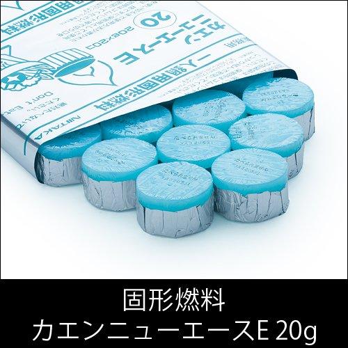 http://macaro-ni.jp/31242