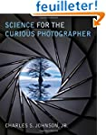 Science for the Curious Photographer:...