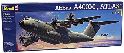 revell-airbus-a400-m-atlas-avion-kit-de-modele-en-plastique
