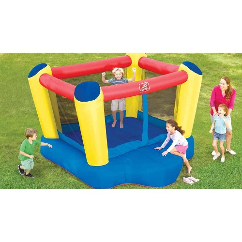 Playhouse Step 2 front-1054222