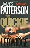 Michael Ledwidge The Quickie