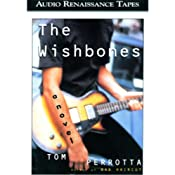 The Wishbones | [Tom Perrotta]