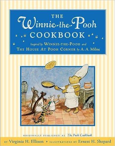 The Best Children's Recipes Cookbooks & Fun Recipes to Make