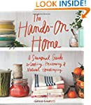 The Hands-On Home: A Seasonal Guide t...