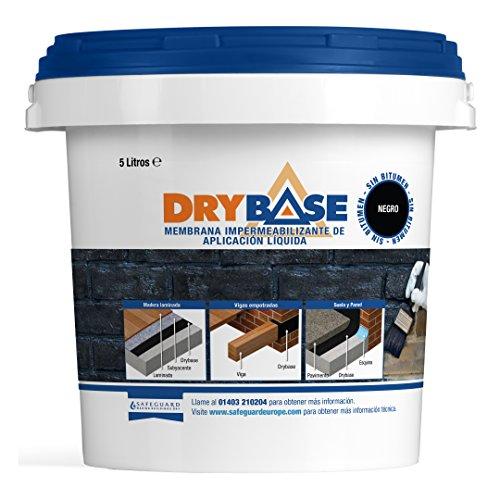 drybase-membrana-liquida-contra-la-humedad-5l-negro-pintura-membrana-liquida-contra-la-humedad-dpm