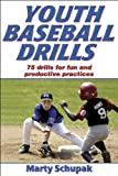 Youth Baseball Drills