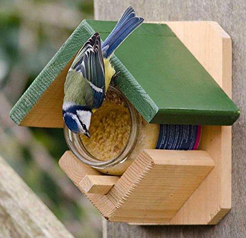 CJ-Wildlife-983331215-Gartenvgel-Erdnussbutterhaus-aus-FSC-Holz-mit-Erdnussbutter-empfohlen-vom-NABU-und-dem-LBV