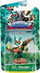 Skylanders SuperChargers - Thrilliped...