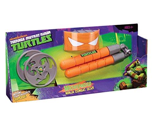 teenage-mutant-ninja-turtles-ninja-combat-gear-michelangelo