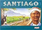 サンチアゴ(SANTIAGO)