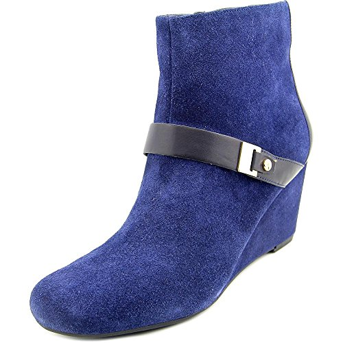 isaac-mizrahi-koi-donna-us-85-blu-larga-stivaletto