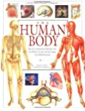 The Human Body (An Illustrated Guide to Its Structure, Function, and Disorders)