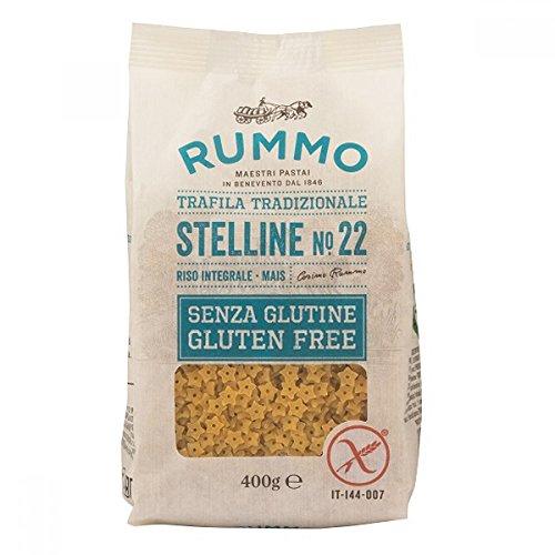 400g-paquete-rummo-stelline-n22-gluten