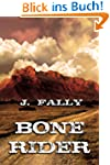 Bone Rider (English Edition)