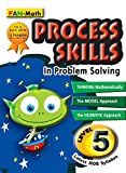 Process Skills in Problem Solving: Level 5 (FAN-Math)