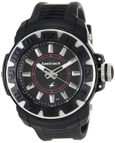 Fastrack-Analog-Black-Dial-Mens-Watch-NE9334PP02J