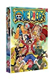 echange, troc One Piece - L'île des Hommes Poissons - Coffret 1