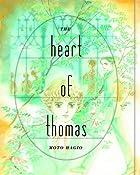 トーマの心臓 英語版