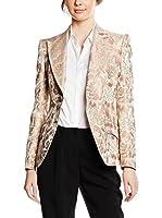 Dolce & Gabbana Americana Mujer (Rosa)