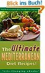 Mediterranean: The Ultimate MEDITERRA...