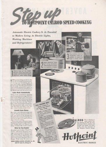Lg 50 Led Smart Tv