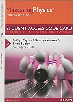 college physics a strategic approach 3rd edition pdf free