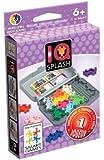 Smart Games - SG LP 111 - Jeu de Société - IQ - Splash - 111 Défis