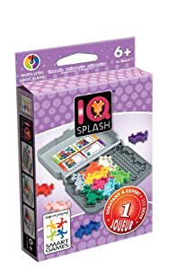SmartGames Smart Games Iq Splash