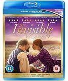 Invisible Woman [Blu-ray + UV Copy] [2014]
