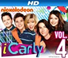 iCarly [HD]: iParty with VICTORiOUS [HD]