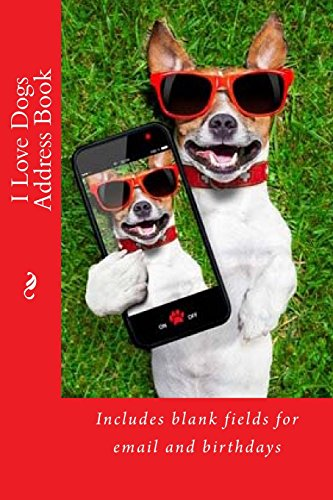 i-love-dogs-address-book-includes-blank-fields-for-email-and-birthdays-address-books