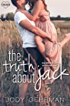 The Truth About Jack (Entangled Crush)