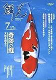 鱗光 (2004-7月号)