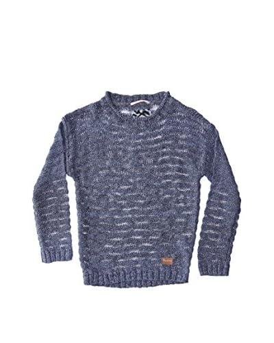 Pepe Jeans London Pullover Andrea [Blu Scuro]
