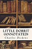 Image of Little Dorrit (annotated)