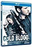 Cold Blood [Blu-ray]
