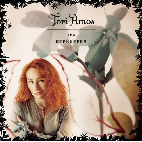 Tori Amos - Beekeeper [No USA] (CD)