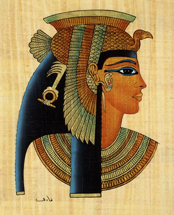 understanding the artistic culture of the egyptians In the artistic products of phoenicia, egyptian motifs and is fundamental to understand greek philosophy of the cultural form of ancient egyptian.