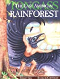 The Last American Rainforest: Tongass (PAWS IV)