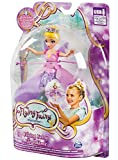 Flying Fairy - Fée volante, mascota electrónica (Spin Master 6026753) (versión en inglés)