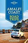 Amalfi Coast Road Trips (Lonely Plane...