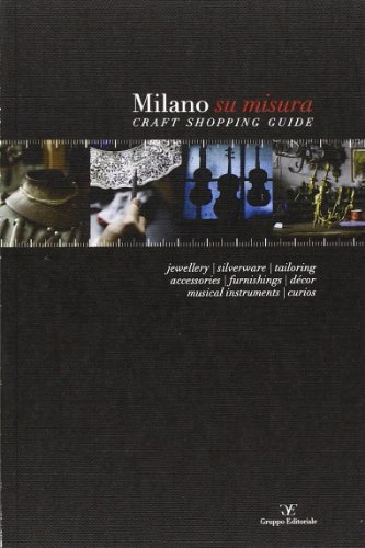 milano-su-misura-craft-shopping-guide-ediz-multilingue