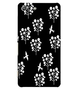 Citydreamz Back Cover for Sony Xperia C5 Ultra
