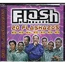 20 Flashazos Mix Mix Mix Mix