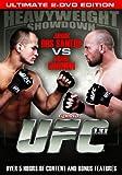 UFC 131 Dos Santos Vs Carwin