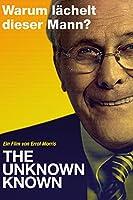 The Unknown Known ? Die Agenda des Donald Rumsfeld