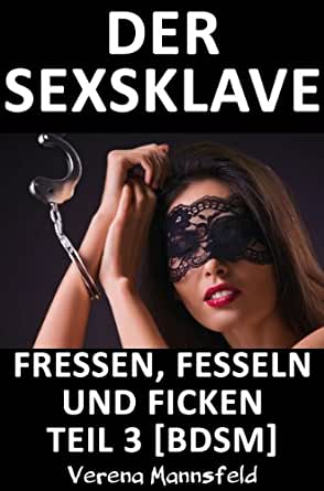 erotik heidelberg private sex bilder