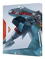 「マクロスΔ」BD第2巻発売。特典に発表会映像やちびキャラアニメ