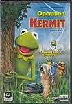 Kermit : Les Ann�es t�tard