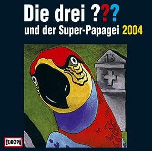 super papagei 2004